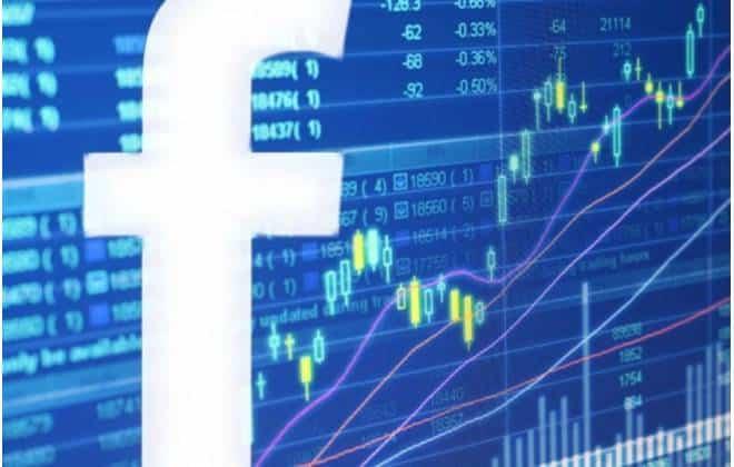 Rumor: Facebook prepara versão do site para ser usada no trabalho