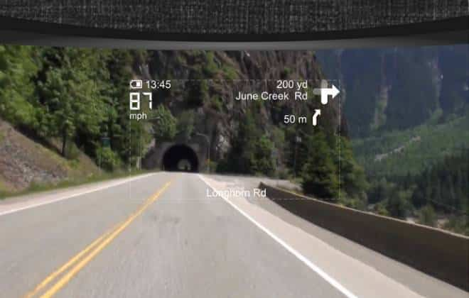 Google Glass e a confusão nas leis de trânsito