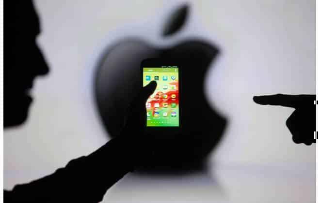 Galaxy bate iPhone em pesquisa de satisfação