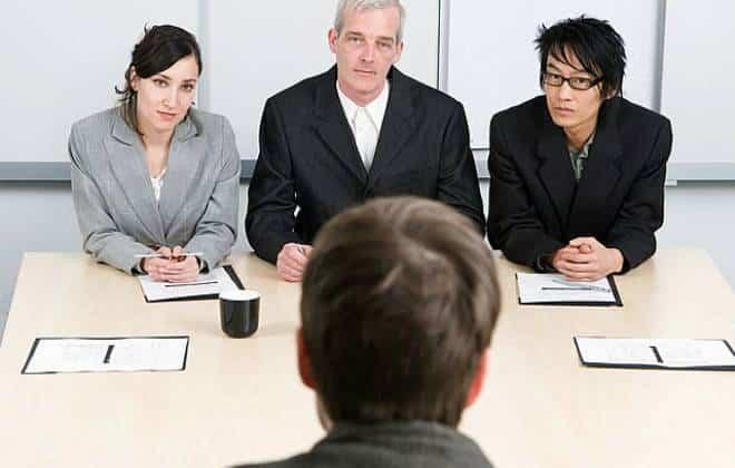 Cuidados que empresas devem tomar na hora de demitir