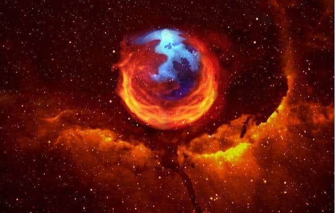 Mozilla libera nova versão do Firefox com suporte ao HTTP/2