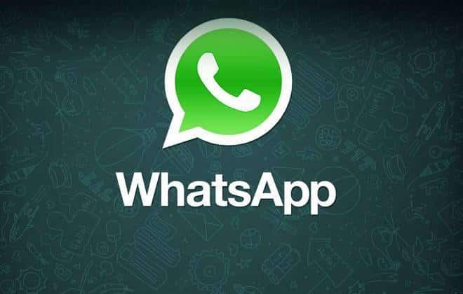 Vírus disfarçado de mensagem de voz se espalha no WhatsApp