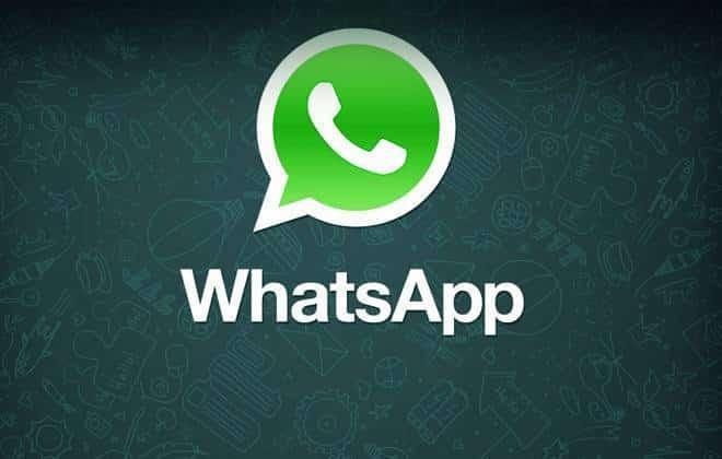 Pesquisador encontra nova falha de privacidade no WhatsApp