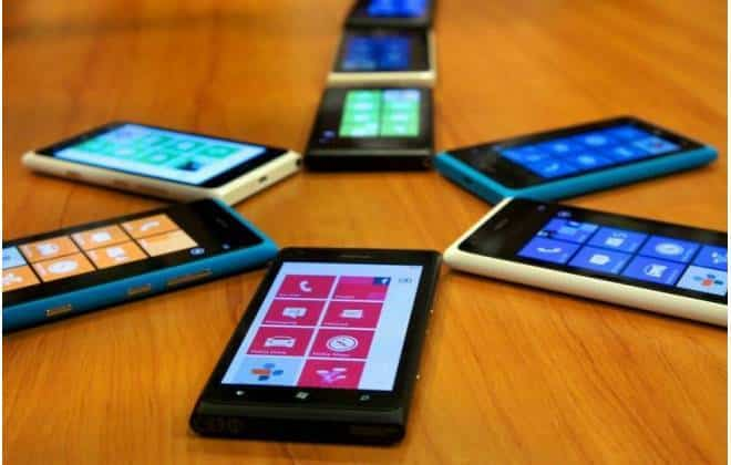 Rumor: Windows Phone 9 pode deixar de lado interface Metro