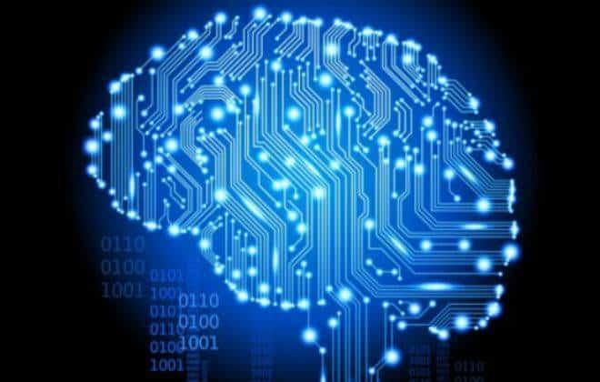 IBM planeja chips que imitem o cérebro