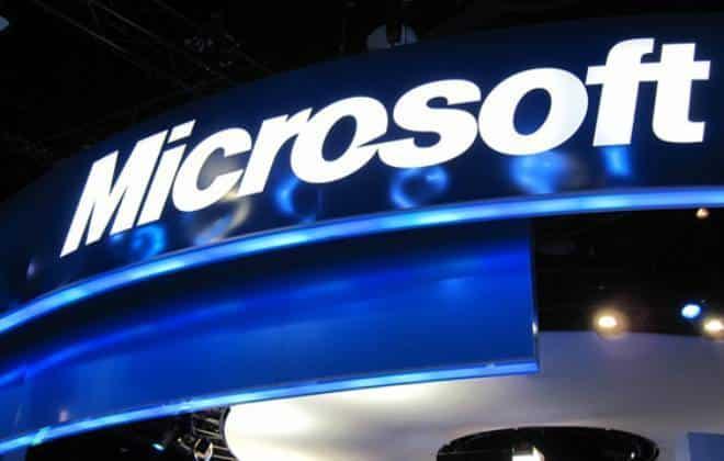 Futuro presidente da Microsoft pode vender Bing e Xbox