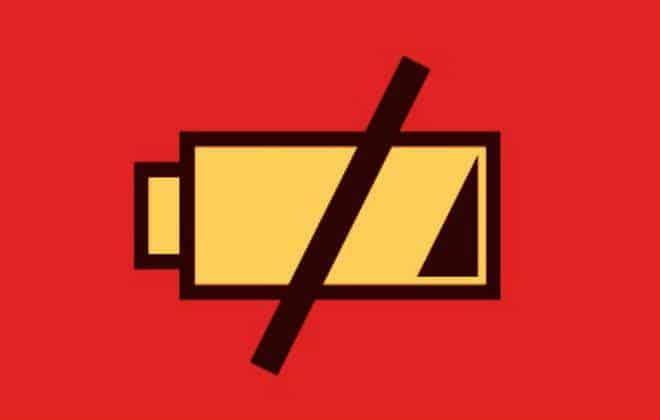 """Entenda o significado do valor de """"mAh"""" das baterias"""