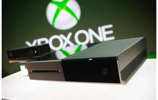 Microsoft confirma presença do Xbox One na Brasil Game Show