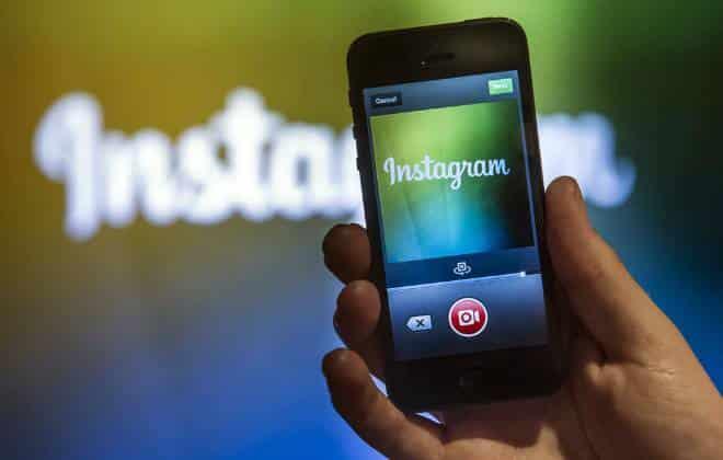Receita do Instagram com publicidade deve superar a do Google em 2 anos