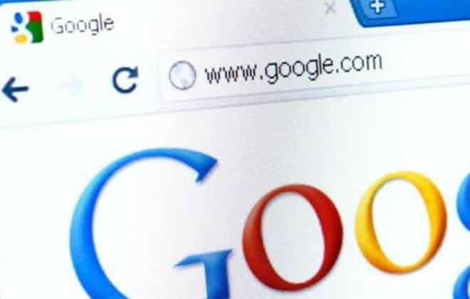 Google pode usar buscador para incentivar criptografia de sites