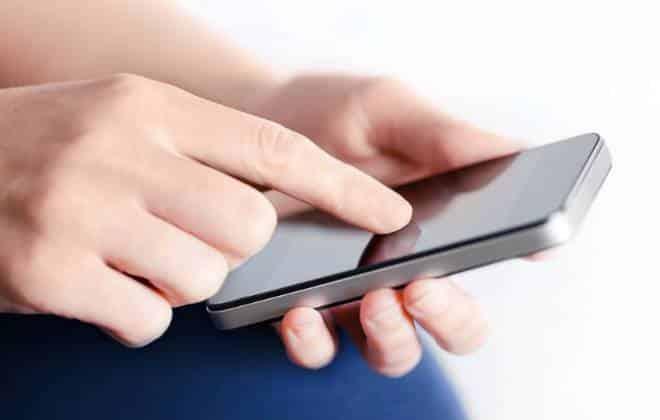 Telef�nica vai oferecer dados de gra�a a cliente que se engajar com anunciantes