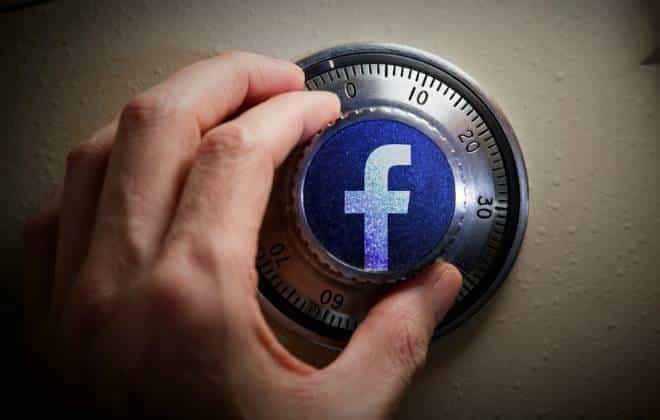 Saiba impedir que o Facebook avise quando você leu uma mensagem