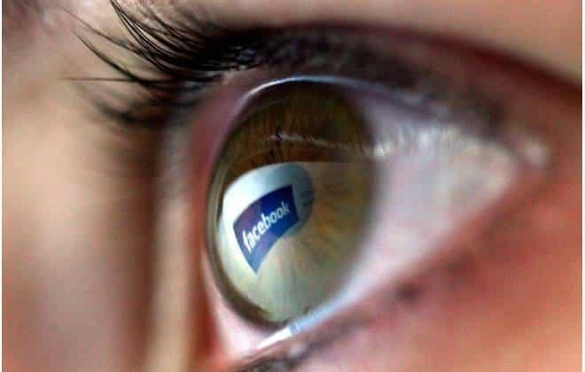As 11 coisas que você não pode fazer no Facebook