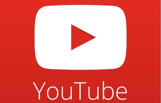 Vídeos do YouTube poderão ser vistos sem internet