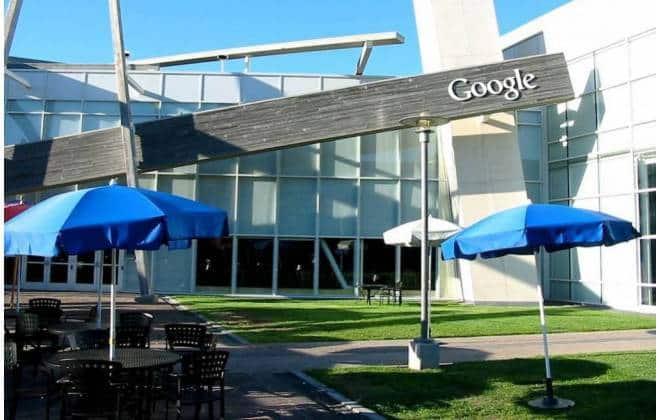 Google abre programa de estágio no Brasil para 2015