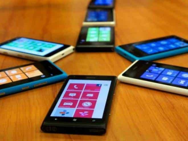Microsoft lança ferramenta para alavancar apps no Windows Phone