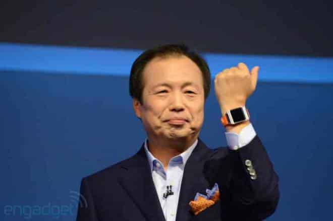 Samsung é multada em R$ 750 mil por forjar comentários na internet