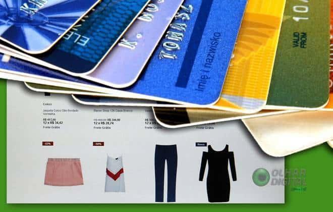 5 qualidades fundamentais para trabalhar com e-commerce