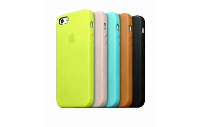 iPhone 5c deve ser descontinuado em 2015