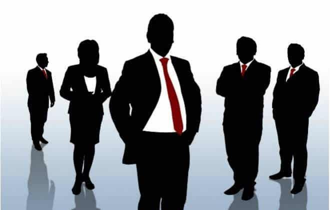 Saiba o que os 100 melhores CEOs do mundo têm em comum