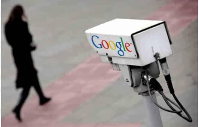 Google passa a usar fotos de usuários em propagandas; saiba desativar