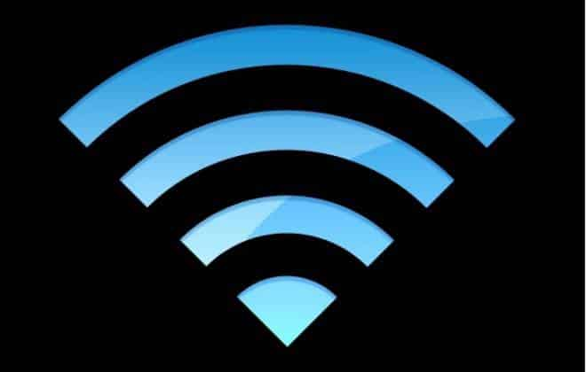 Cientistas transferem dados em velocidade de 100 Gbps via wireless