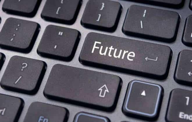 Conheça as 20 profissões do futuro