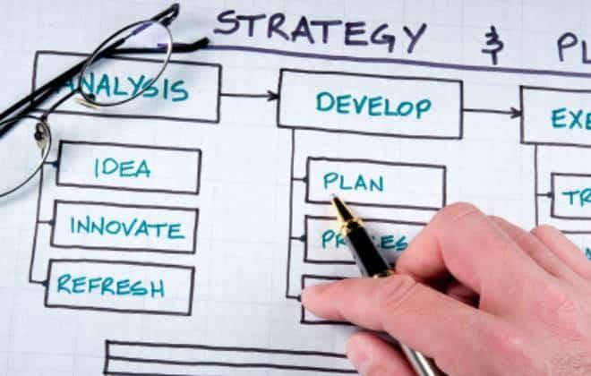 Dicas para montar um bom 'Plano de Negócio'