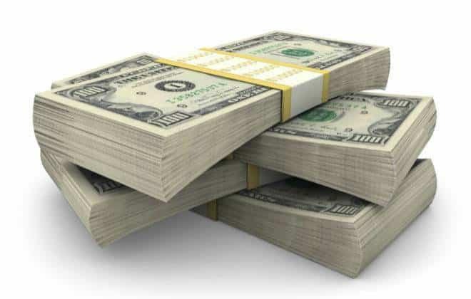 10 profissões/formações que mais produzem milionários