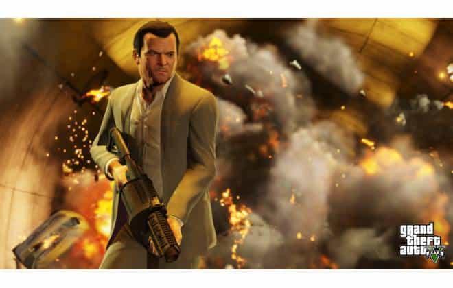 20130919125449 Review: GTA 5 é o retrato de 16 anos de evolução
