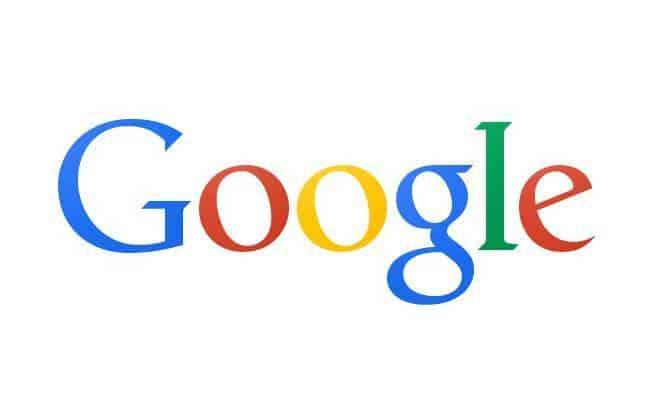 Google teria interesse em lançar termostato inteligente