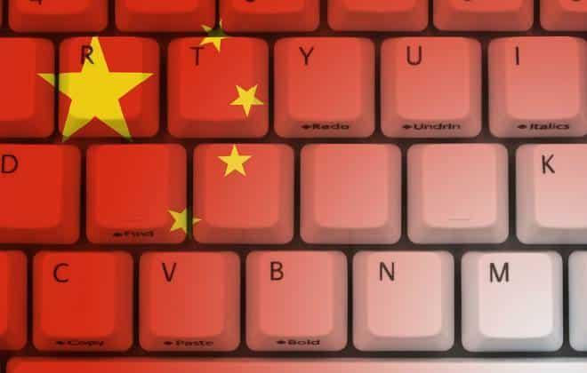 Conheça 7 sites chineses que vendem para o Brasil com frete grátis