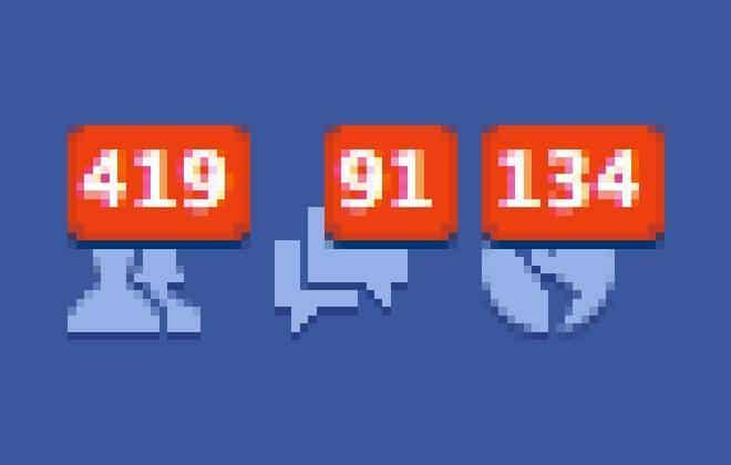 10 truques para deixar o Facebook mais bacana