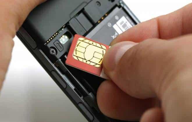 Insatisfeitos com 3G devem processar operadoras, diz Proteste