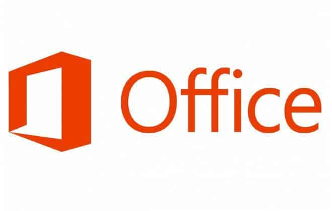 Microsoft transforma Office Online em app no Chrome