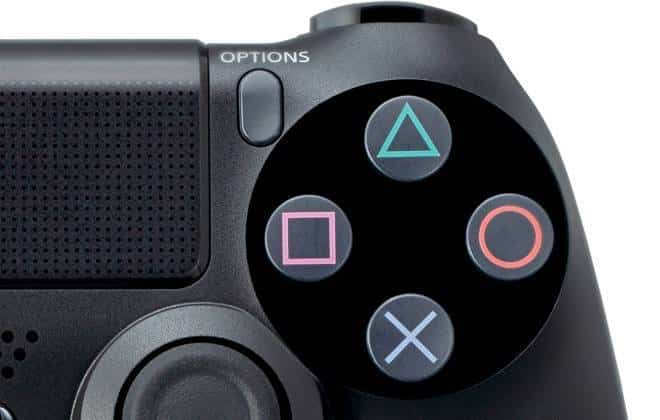 Aplicativo do PS4 para Android e iOS será lançado em novembro