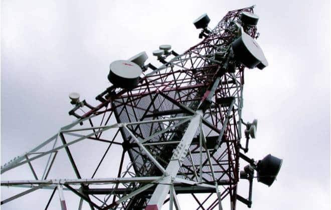 Nextel vai pagar R$ 1 bilhão para usar rede 3G da Vivo