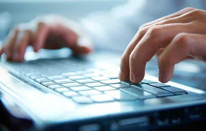 TIM oferece curso gr�tis de desenvolvimento de software