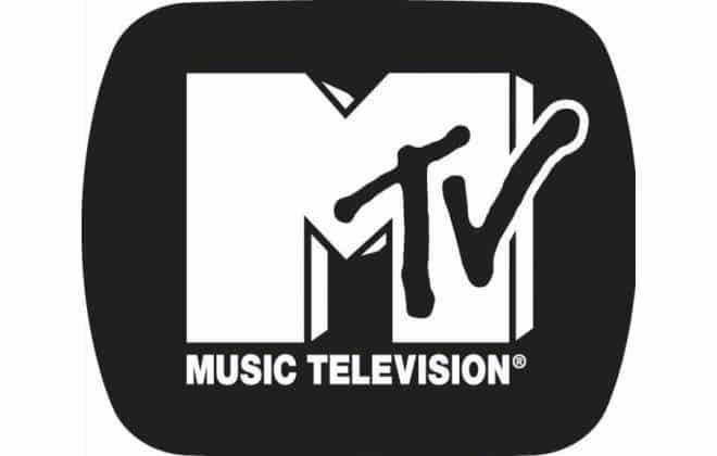 mtv noticia: