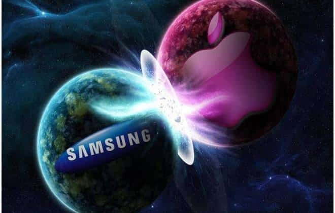 Note Games rio - Apple - Samsung