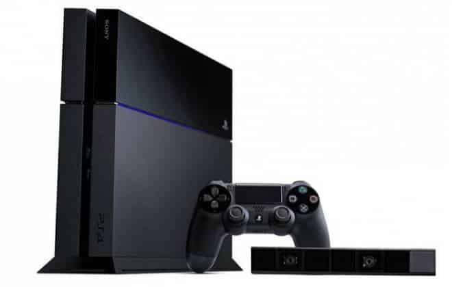 No mercado paralelo, PS4 custa o mesmo que Xbox One no Brasil