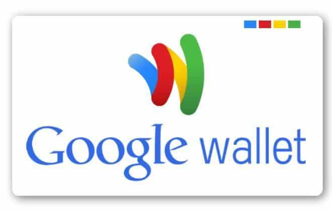 Google vai lançar cartão pré-pago de débito