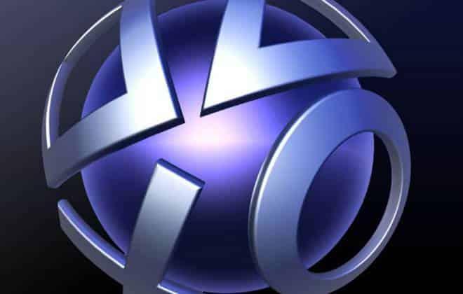 PlayStation ganhará série exclusiva e serviço de TV paga