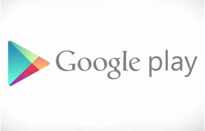 10 coisas que o usurio do android precisa saber sobre o google play reheart Images
