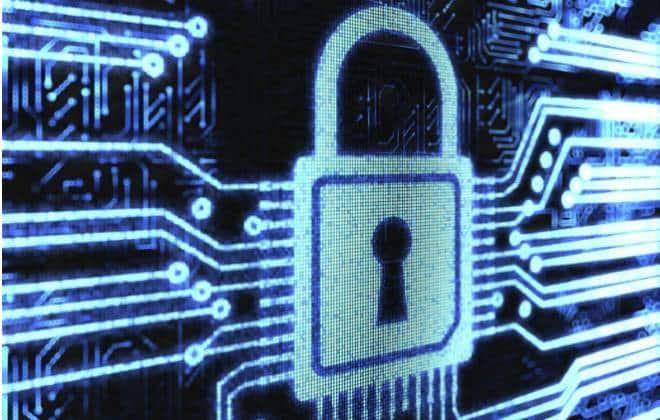 Novo vírus sequestra dados e exige pagamento; saiba como se proteger