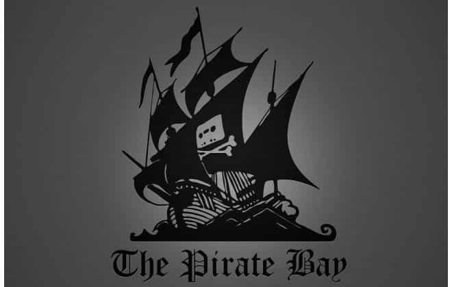 Pirate Bay completa 10 anos; veja os 5 primeiros arquivos