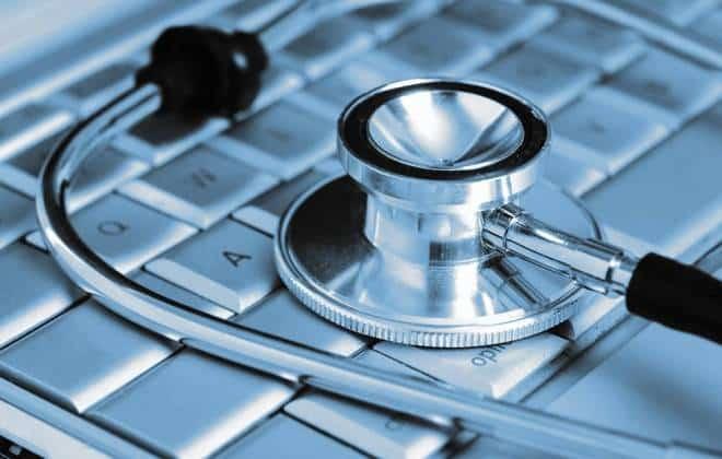 Supervírus estaria espionando internet desde 2008, diz Symantec