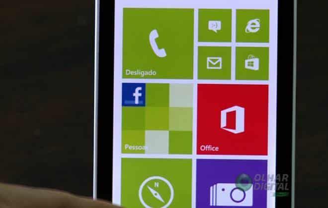 10 coisas que você talvez não saiba que o Windows Phone faz