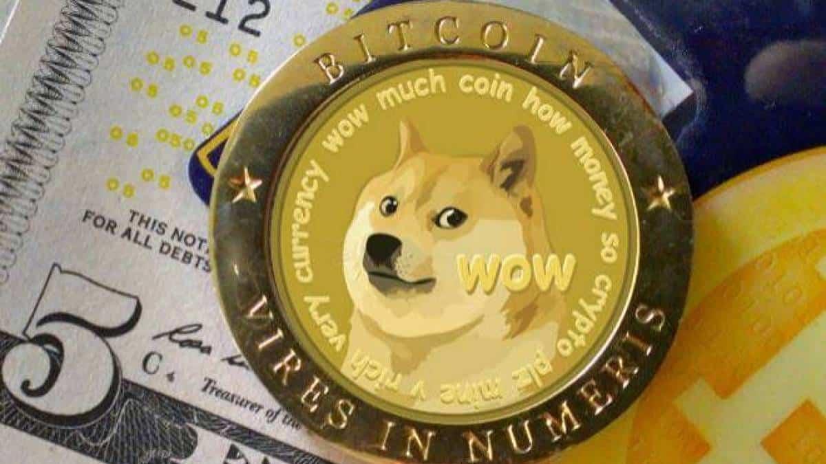 Dogecoin 54119def611