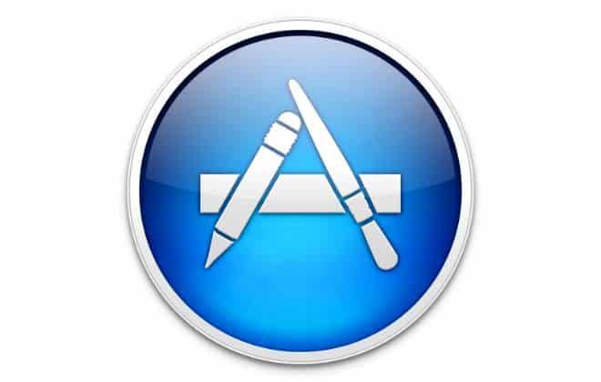 80% dos aplicativos na App Store são 'zumbis'